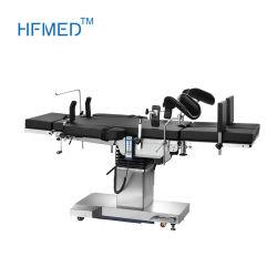 전기 Radiolucent 수술대 (HFEOT99)