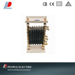 Ce CB de la resistencia de la ISO de arranque del motor de tipo abierto zx9
