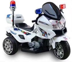 2019 Nuevo Paseo en Bicicleta bebé Juguetes Niño Niños de coche eléctrico Moto motocicleta eléctrica para los niños a la unidad