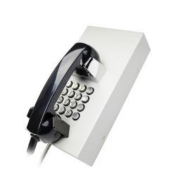Automatische Rufannahme Sos Notrufsystem Freisprechen Notruftelefon für Hilfe Knzd-05