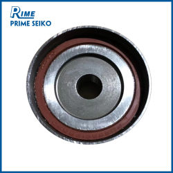 Cuscinetto su ordine PU105515frr1h del tenditore del cuscinetto della frizione del cuscinetto del tenditore