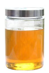 Liquido di taglio verde a base d'acqua di alta efficienza Scc206A con produzione della fabbrica