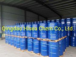 化学利用またはIpaのための純度99.9%のイソプロピル・アルコール