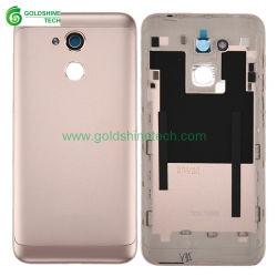 Commerce de gros tous les modèles de logement pour Huawei honneur 6un capot arrière de la batterie