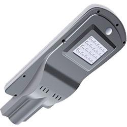 Desligar Automático Luz de rua no exterior o interruptor do sensor de movimentos PIR