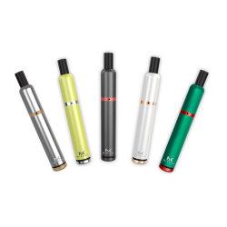2020 beste Vape Hülsec$e-cig Vape Feder-Installationssatz E-Zigaretten