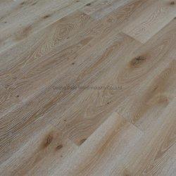 Barricas de Roble Francés Abcd grado clásico nudo Natural suelos de madera diseñado