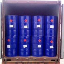 Dioctyl Phthalate DOP CAS 117-81-7