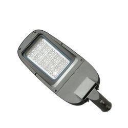 Luz de Rua LED SMD Mergulhador Meanwell Controle de Tempo