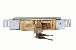Lieferant des Rollen-Blendenverschluss-Tür-Verschlusses, rollender Tür-Verschluss, Tür-Zubehör