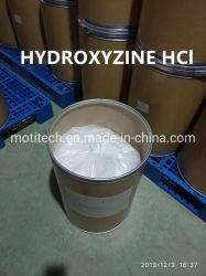 Prodotti chimici di idrocloruro di idrossilina di alta qualità CAS 2192-20-3