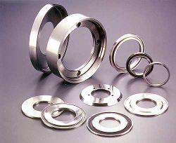 Golden fornecedor OEM de lâmina de aço inoxidável da Faca de couro