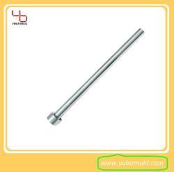 Component de Van uitstekende kwaliteit van de Vorm van de Speld van de Kern van de Vorm van de Kokers DIN JIS van de Spelden van de Uitwerper van Nitrided SKD61 van de Precisie van de Vorm van de injectie