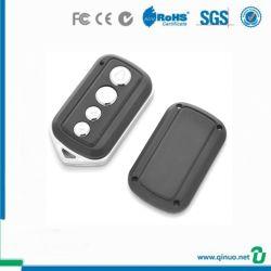 4 canales de Réplica remota de código fijo universal de la puerta de coche