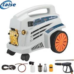 Puissante machine de nettoyage voiture électrique portable nettoyeur haute pression