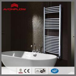 Avonflow beste verkaufenchrom-Kühler gebogene Tuch-Wärmer-nationale elektrische Heizung