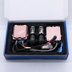 HID-Lampe H4 für automatische Scheinwerfer