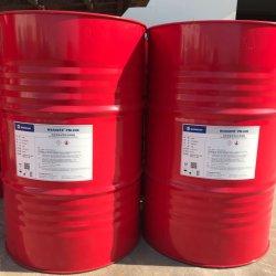 Un excellent rapport prix MDI & Blend polyol pour revêtement de pulvérisation