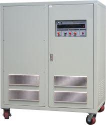 Monofásico 500W-150kVA fonte de alimentação de Frequência Variável 3∅ 4W+G IGBT/DPF-31010 PWM