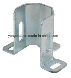 문이 공장 좋은 품질 회전 문 기계설비에 의하여, 롤러 셔터를 위한 관 부류 또는 위로 구른다
