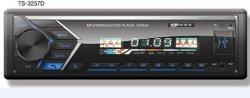 Un'automobile di 2018 nuovi modelli MP3 con il bello comitato