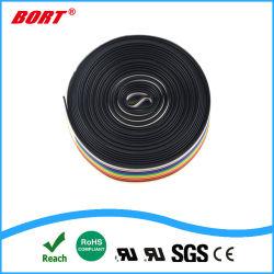 UL2468 Cor de Fio de 2 pino RoHS fita PVC CSA