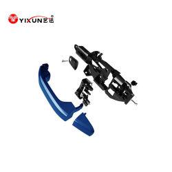 Melhor suporte Auto Hanldle molde plástico do molde de injeção de peças