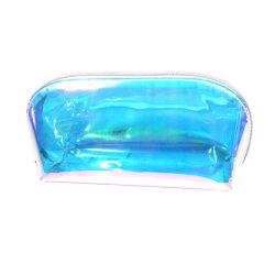 Уникальный водонепроницаемый высокого качества леди девочка-косметических до поездки и туалетные принадлежности подушки безопасности