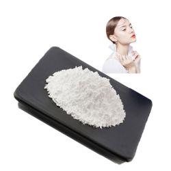 Natürliche Kosmetik Bitter Sophora Wurzel Extrakt 98%