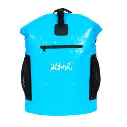 2021 Fashion сумка Водонепроницаемая сумка 35L водонепроницаемый мешок с Shouler охладителя рюкзак Ремни спорта для походов и кемпинг на открытом воздухе Sport Bag сумка для переноски