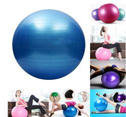 De anti Bal van de Oefening van het Saldo van de Uitbarsting met de Bal van de Yoga van de Gymnastiek van de Pomp van de Hand