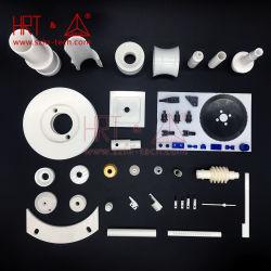 Pièces de céramique de zircone, High-Precision pièces de céramique, les céramiques fines