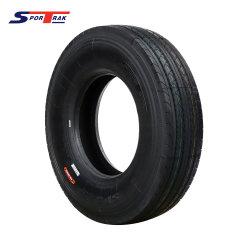 Pneumatico per camion radiale a lunga percorrenza pneumatico/TBR per camion con responsabilità del prodotto Assicurazione 315/80r22,5