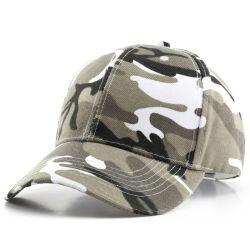 Дешевые Camo Baseball Caps рекламных спорта крышки