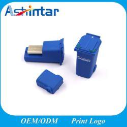 Рекламных подарков флэш-накопитель USB 1 ГБ 2 ГБ 4 ГБ 8 ГБ 16ГБ 32ГБ 64ГБ памяти USB Memory Stick™