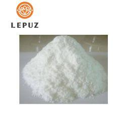 1010 antioxidante natural e óleo sintético para CAS 6683-19-8