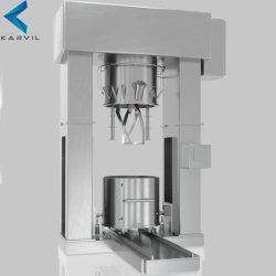 Избрать Ronic Potting бумагоделательной машины клея Planrtary машины заслонки смешения воздушных потоков