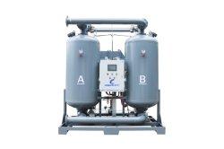 Essiccatore disseccante Heated dell'aria del ventilatore economizzatore d'energia per il compressore industriale per la pianta del cemento per la fabbrica Hrb-Z700 75nm3/Min
