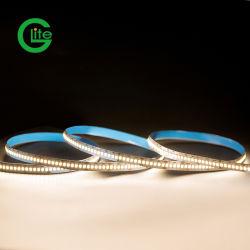 Striscia DC24 per decorazione per lampada LED ad alta luminosità SMD2835 120LED