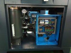 18.5квт 25HP Заб-25 380V50Гц 220V60Гц винт воздушного компрессора