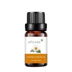 De magische Pepermunt van Aromatherapy van de Essentiële Olie/Kaneel/Zwarte peper/Kamille/Malva/van de Eucalyptus Essentiële Olie