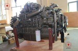 高性能の高性能のWater-Cooling 6cylindersディーゼルEngiens