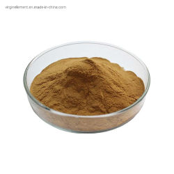 Venda por grosso de alecrim naturais ervas chá de alecrim orgânico de folhas de alecrim seco