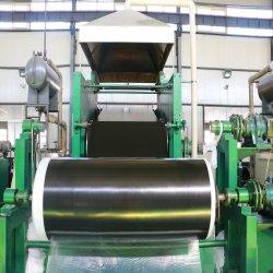 SBR FKM EPDM нитриловые неопреновый чехол силикон бутилкаучука Установите противоскользящие резиновые промышленности в мастерской