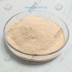 살균제 살균제 95% TC Fomesafen 250 G/L SL