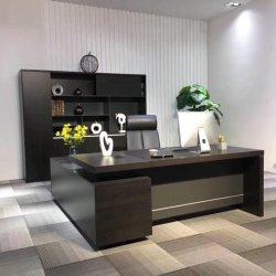 Управление счетчик таблица дизайн мебели административной канцелярии Администратора