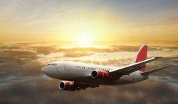 Professional Air Freight Forwarder Companhias Shenzhen China para o Chile