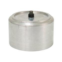 380 В 500 об/мин BLDC 1.5nm бесщеточный внешнего ротора электрического тока для промышленного электродвигателя электровентилятора системы охлаждения двигателя