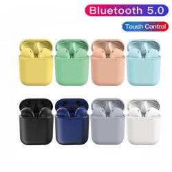 Беспроводные наушники-вкладыши гарнитуры Bluetooth Earplug Bluethoot наушники