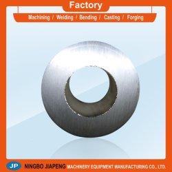 Le forgeage personnalisé, le métal CNC/composant de rechange/Mécanique/précision/équipement/Fabrication/usiné/Machine/précis/usinage de pièces/produits